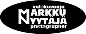 Markku_Nyytaja_logo_black